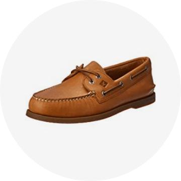 Shoe Dept. - The Shoe Depot Online