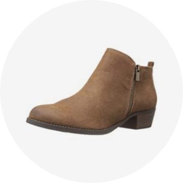 Shoe Dept. The Shoe Depot Online Discount Store Always